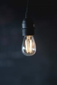 S14 LED FILAMENT